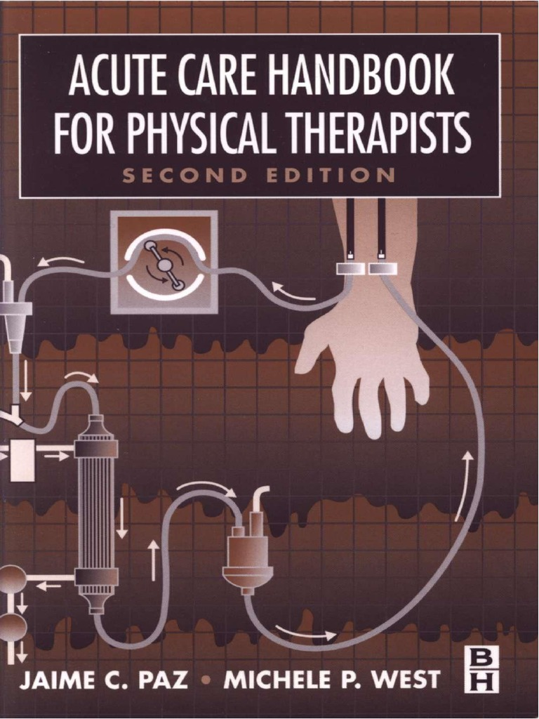 Acute care handbook for physical therapists 2nd editionpdf heart acute care handbook for physical therapists 2nd editionpdf heart valve ventricle heart fandeluxe Image collections