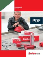 2012-11-21-Katalog-kroatisch.pdf