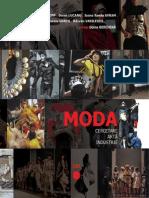 Moda-Cercetare-Arta-Industrie-001.pdf