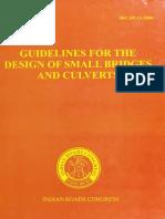 irc.gov.in.sp.013.2004.pdf