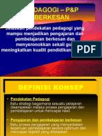 pedagogiberkesan-120418071315-phpapp01 (1).ppt