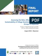 LIFT Village Revolving Fund Study_Nov2015.pdf