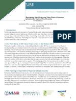 Aquaculture Policy Brief #1.pdf
