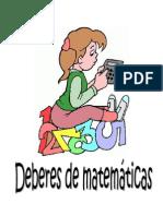 deberes matematicas-4