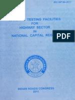 irc.gov.in.sp.094.2011.pdf