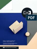 Katalog Dobry Wzór 2015