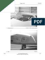0019-P180 PTG sec 19