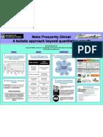 Make Prosperity Global