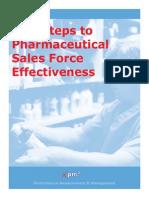 5_Steps to Pharma Sales_810062.pdf