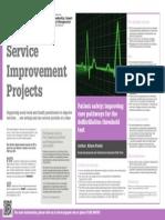 SIP Poster - Alison WEB.pdf
