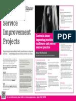 SIP Poster - Ros WEB.pdf