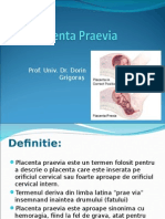 Placenta Praevia pp.ppt