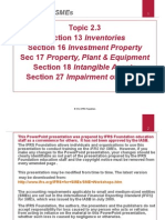 23_Tangible_assets_version2011_01.ppt