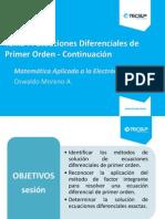 Sesión 7. Ecuaciones Diferenciales Primer Orden-continuación2 (1)