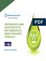 GasificationAlterAirProdsTeeside2013
