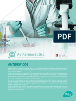 AoFarmaceutico E-learning Antibioticos