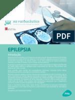 AoFarmaceutico E-learning Epilepsia