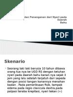 SKENARIO 16