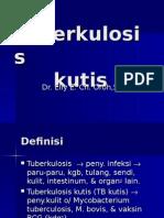 9.TBC Kutis