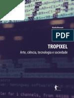 TROPIXEL_Repositorio