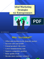 chap12 Global Marketing Strategies for Entrepreneur.ppt