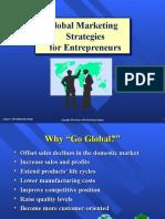 chap12 Global Marketing Strategies for Entrepreneur.ppt