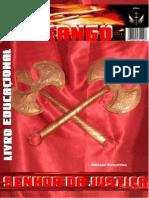 259438662-xango.pdf