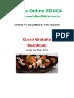 SUSHIMAN primeira aula.pdf