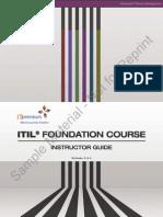 ITL9328CL FoundationwROYALCaseStudy IG.r3.3.0 ITp Demo