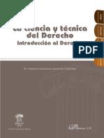 Introduccion al derecho.pdf