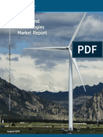 2014 Wind Technologies Market Report 8.7