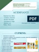 Acidulanti-1