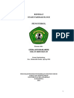 farmakologi FENOTEROL.docx