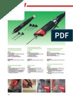 polizoare-pneumatice-lgs-30-lfc-11-391