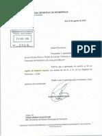 GP350.pdf
