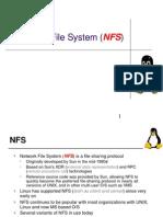 NET2003_NFS(1)