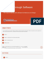 Usability Through Software Design Final
