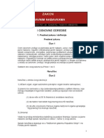Zakon Jn Prečišćen Tekst
