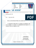 licencia 4 medio 2015 frente.docx