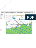 qgis map GoetheRad