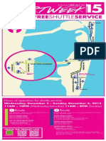 Art Basel Bus Routes (1)