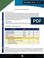 PDF-bitumen 20-30 Pen Ec