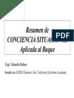 Conciencia_situacional