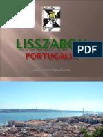 Lisboa - 2008