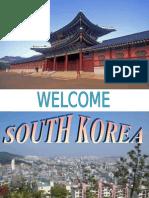 South Korea/DPKAGR