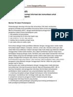 5. Memanfaatkan teknologi informasi dan komunikasi untuk kepentingan pembelajaran..pdf