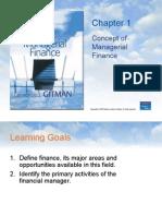 analisis kewangan