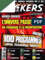 Hackers Mag 32