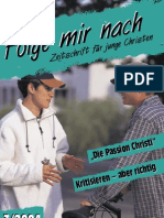 2004_Heft3