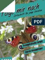 2004_Heft4